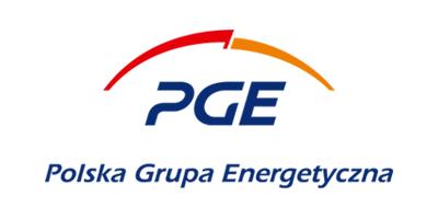 PGE Polska Grupa Energetyczna